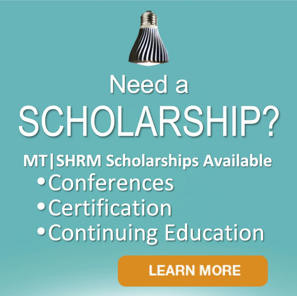 Mtshrm certification information mtshrm offers a certification preparation course biannually in the spring and again in the fall for both the hrci and shrm certification exams 1betcityfo Choice Image